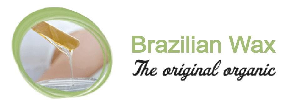 Brazilian Wax & Wenkbrauw